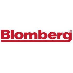 http://www.blombergappliances.us/