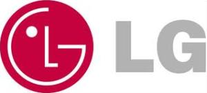 http://www.lg.com/us/appliances