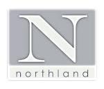 http://www.dvorsons.com/Northland/NorthlandMaster.html
