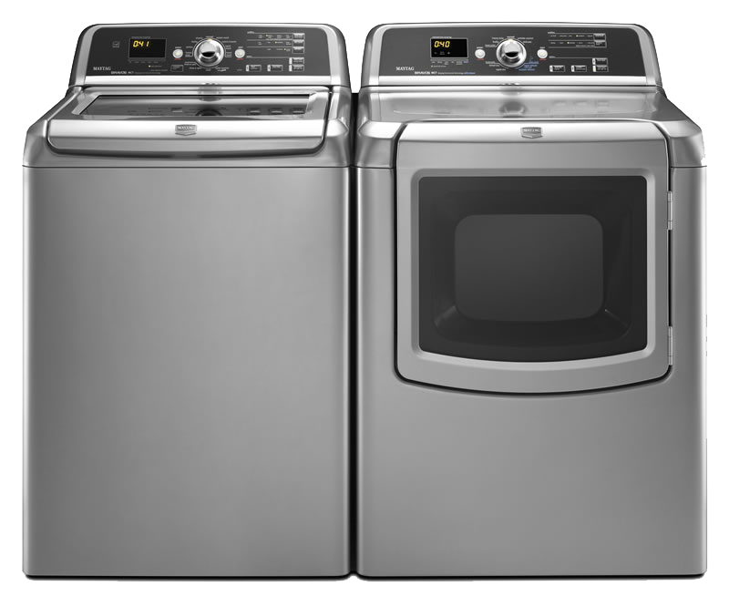 Northeast Appliance Pros laundry Appliance Repair