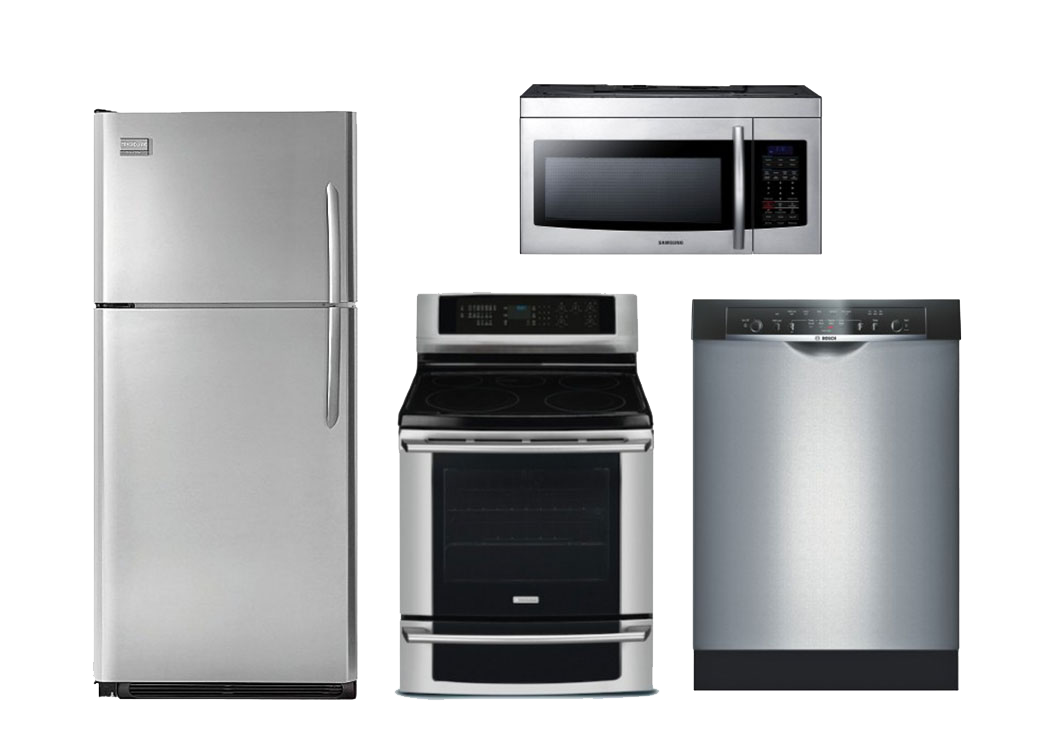 Northeast Appliance Pros Kitchen Appliance Repair