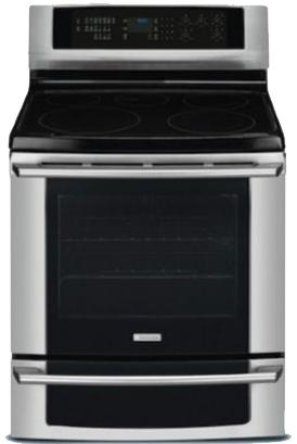 Northeast Appliance Pros Appliance Oven Repair Service