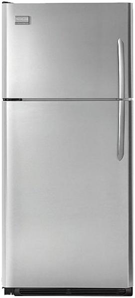 Northeast Appliance Pros Appliance Refrigerator Repair
